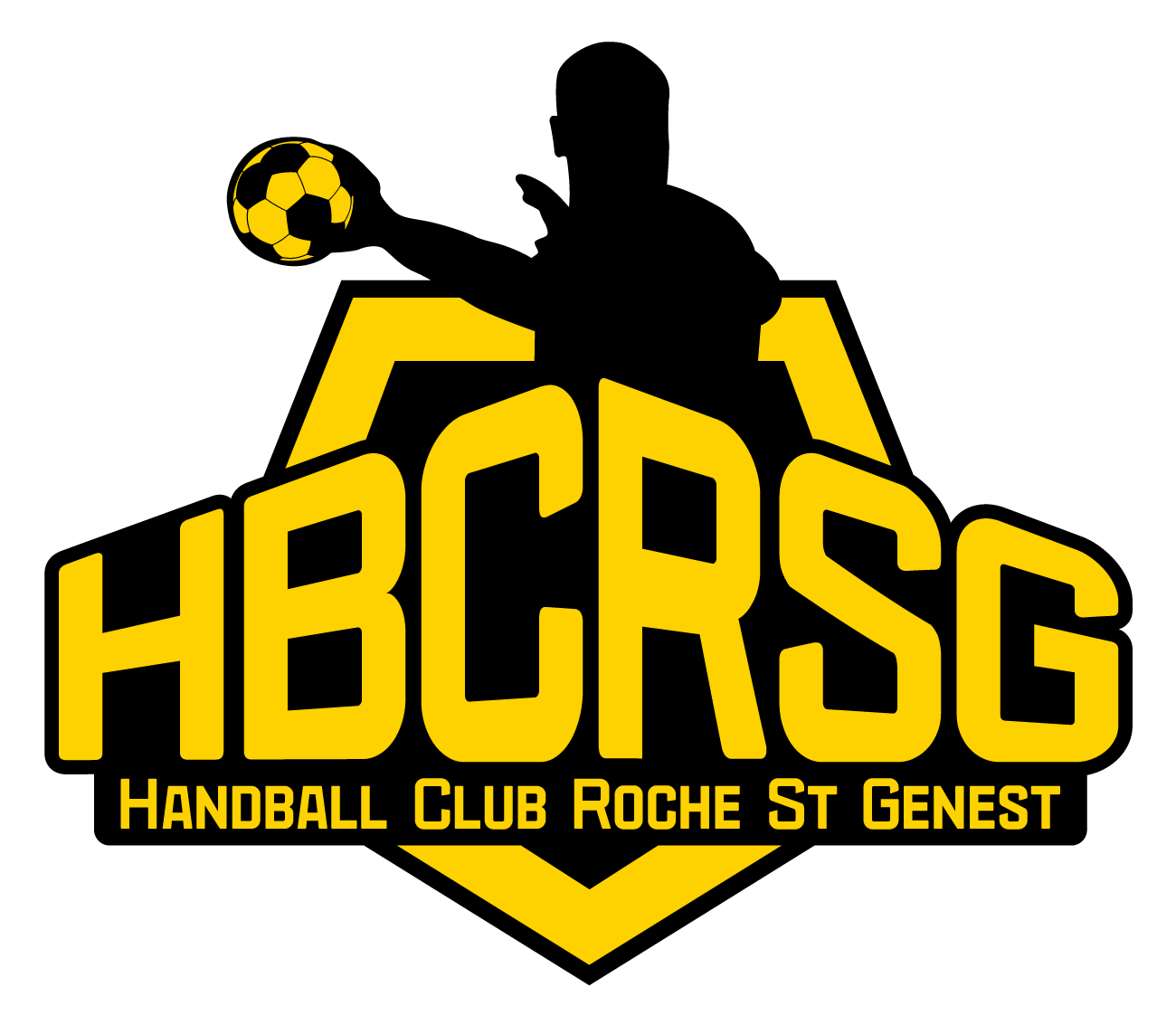 Version 20 mai - logo HBCRSG - png